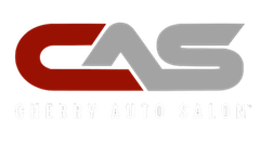 Cherry Auto Salon, Inc.
